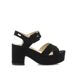 Sandalias — Calzados OnlineTu 5503 Plateado Pitillos Dima Piel gvf76yYb