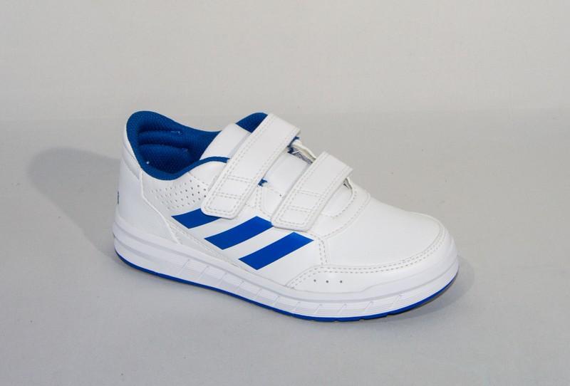 zapatillas alta adidas
